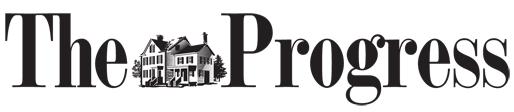 TheProgress.png