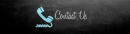 ContactUS2.jpg