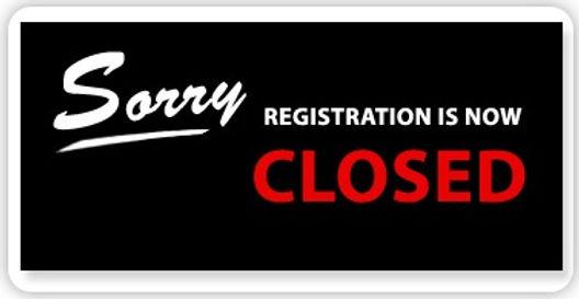 RegistrationClosed2.jpg