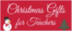 TeachersGifts.png