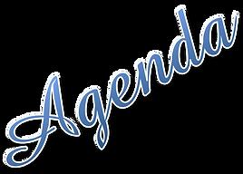 Agenda4.png