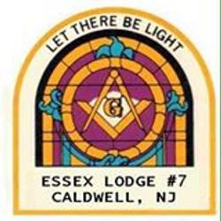 Essex Lodge