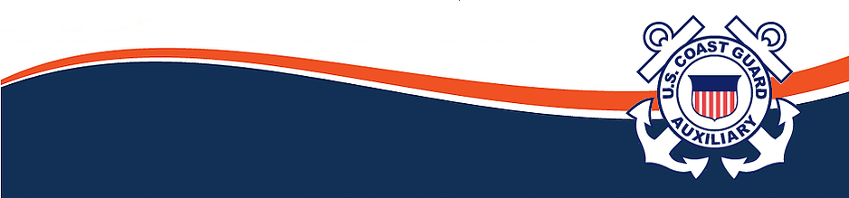 AUXBANNER.png