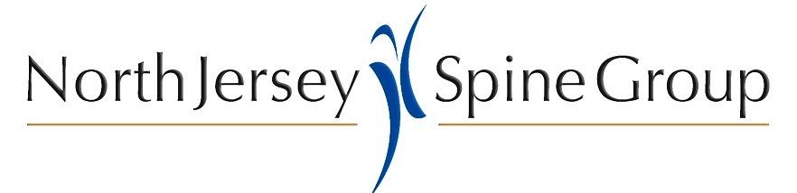 North Jersey Spine