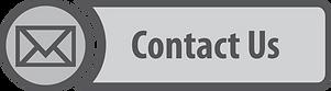 ContactUs6.png