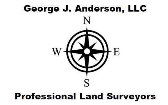 Anderson Land Surveyors