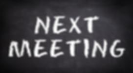 NextMeeting.png