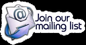 MailingList3.png