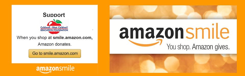 AmazonGivesCWCEF.png