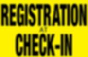 RegisterAtCheckIn.png