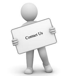 Contactus1.jpg