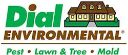 Dial Environmental