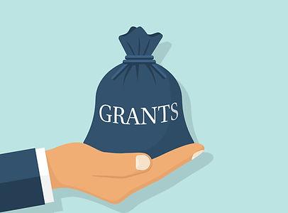 Grants1.jpg