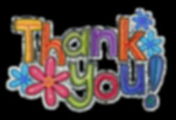 ThankYou2.png