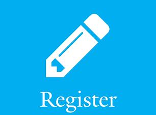 Register4.png