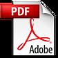 PDF1.png