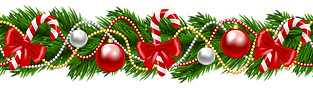 Christmas-Garland-Clipart-23.png