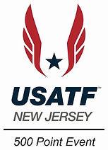 USATF2019.jpg