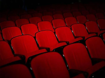 original_Red-Movie-Seats.jpg