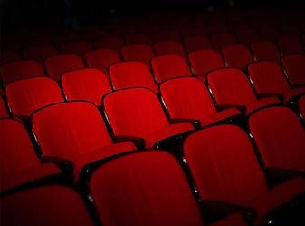original_Red-Movie-Seats.jpg
