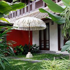 Indian-Garden-Lifestyle-02.jpg