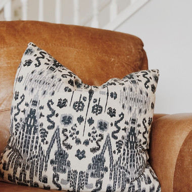 EthiSource-cushions textiles.jpg