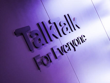 Freedom Fibre partners with Talk Talk