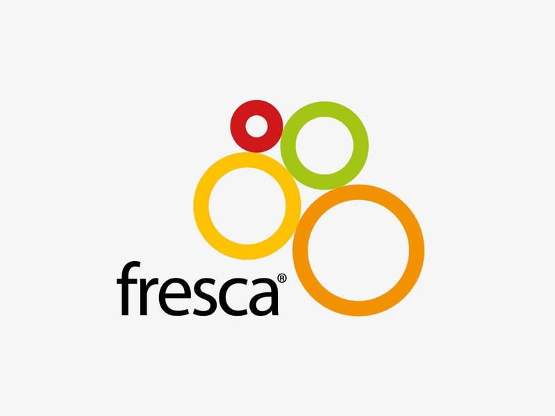 FrescaGroup.jpg