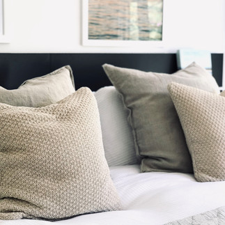 EthiSource-bed and home 2.jpg