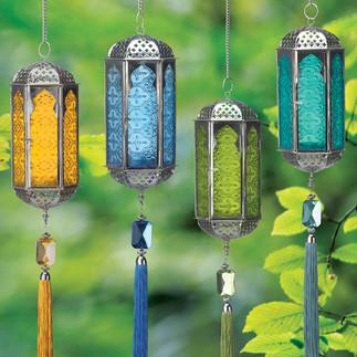 Ethisource-Home-Garden-Lanterns_Jewel_Li