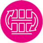 Icon-Web-_Retail-Newsstand-Distribution.