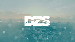 Freedom Fibre looks to DZS for Network Solution