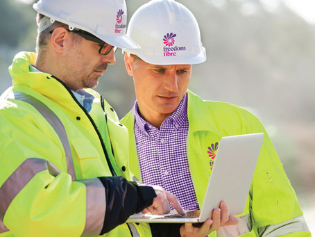 Build Assurance Engineer (Civils) – Irlam, Manchester