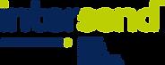 Logo-RGB-Inter_Send-Strap-Colour.png