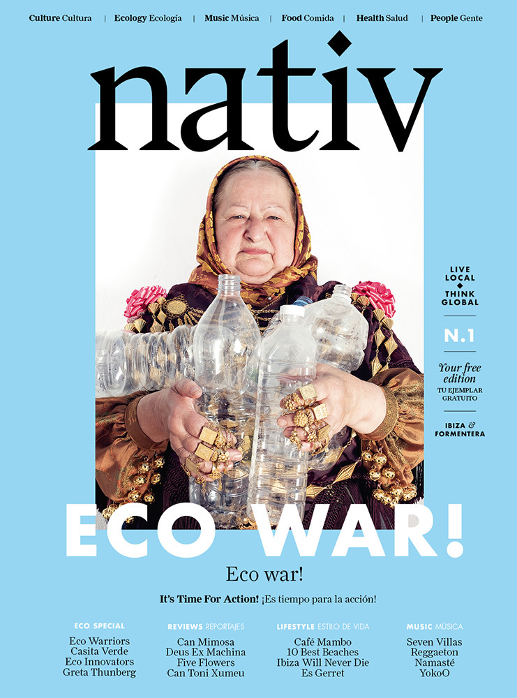 NATIV cover 1.jpg