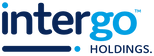 Logo-RGB-Inter_Go-Strap-Colour.png