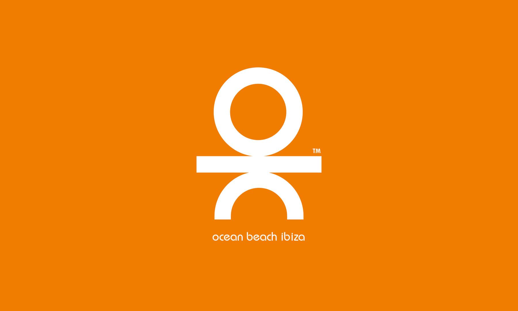 -TO-Ocean1.jpg