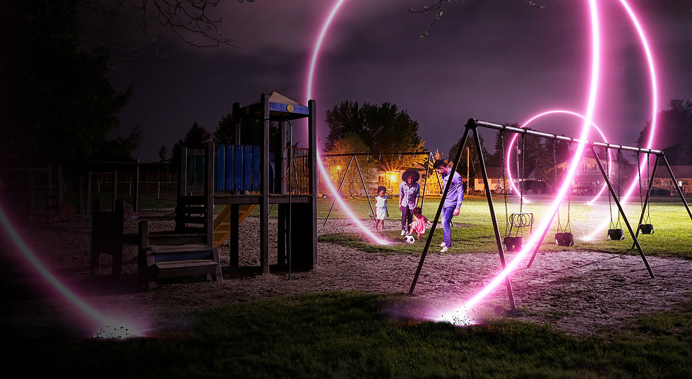 FF_suburban-park-2750px.jpg