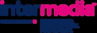 Logo-RGB-Inter_Media-Strap-Colour.png