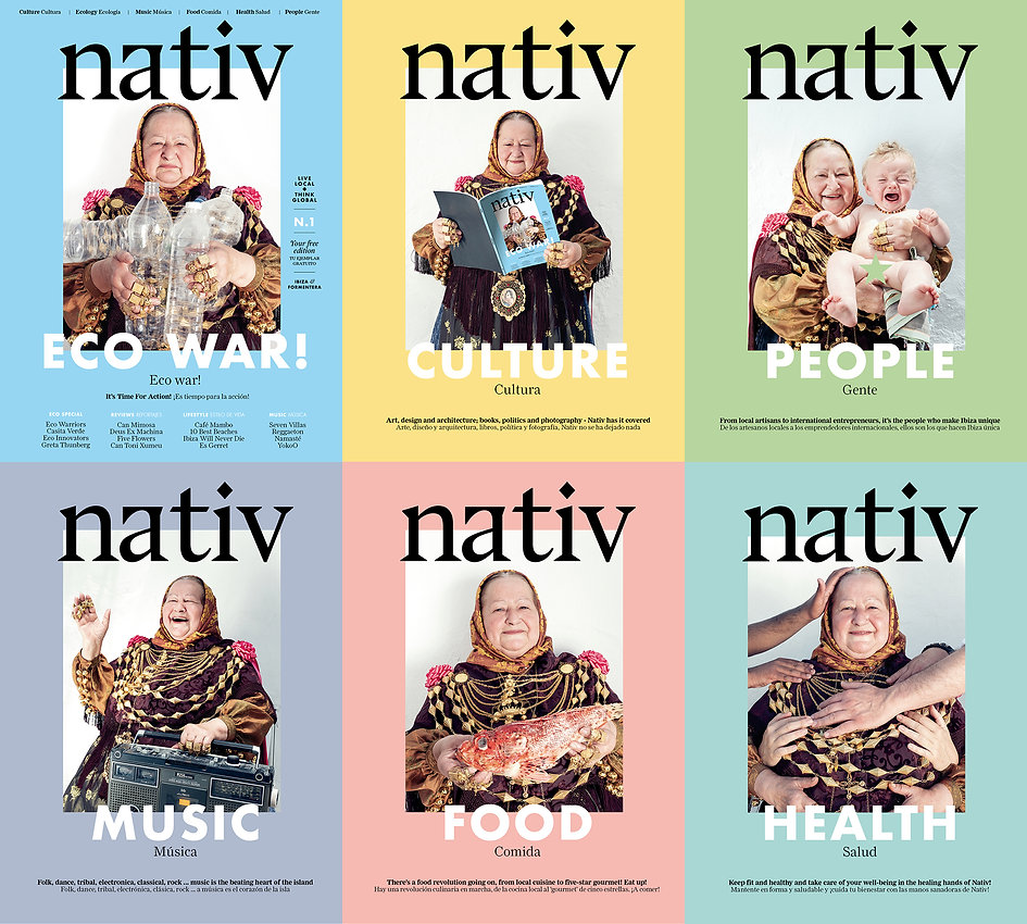 NATIV covers.jpg