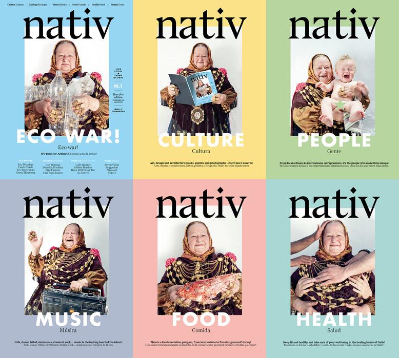 NATIV covers.jpg