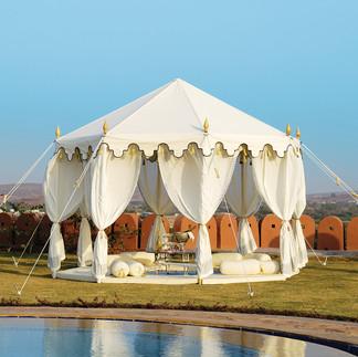 Ethisource-Home-Garden-Maharani Tent.jpg