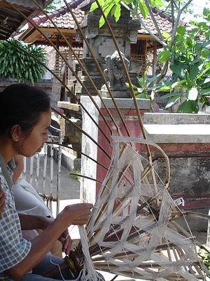 Paradise weaving.JPG