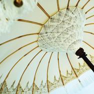 Ethisource-Home-Garden-Gold_Nivarna_Arts
