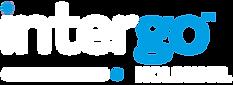Logo-RGB-Inter_Go-Strap-White+Colour-2.p