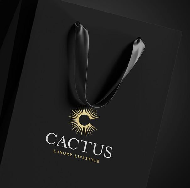 CactusBag.jpg