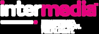 Logo-RGB-Inter_Media-Strap-White+Colour-