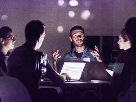 Business Analyst, Future Build Scenarios  – Irlam, Manchester
