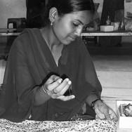 Ethisource-Apparel_Artisan_Sewing 1.JPG