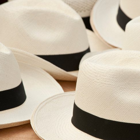 EthiSource-White panama collection.jpg